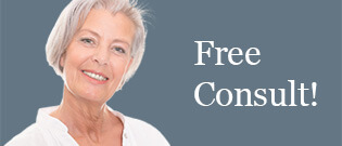 Free Consult!